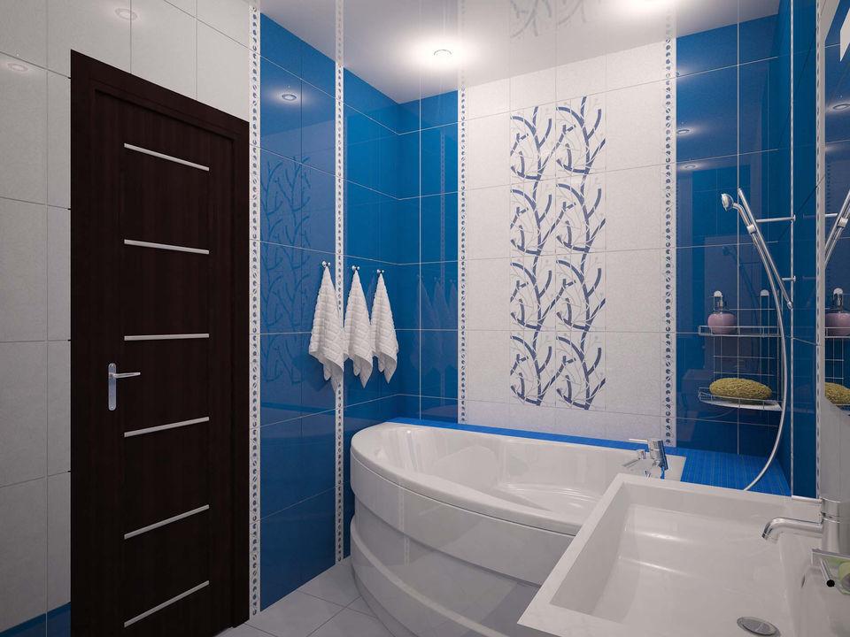 Ванная комната 3 кв.м дизайн фото без туалета